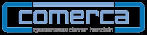 Comerca GmbH
